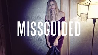 Tails of a Disco Pony | Missguided