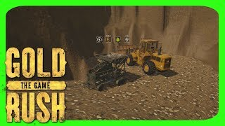 Let's Play Gold Rush The Game Episode 12