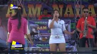 Video Aam Nada Pantura - Sambalado 2 - Novi |Tembongrea 2-11-2015 download MP3, 3GP, MP4, WEBM, AVI, FLV Desember 2017