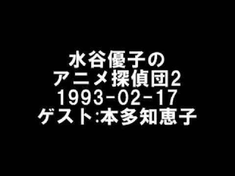砂の船 歌詞 キム・ヨンジャ・浜圭介 ※ Mojim.com Mojim 歌詞