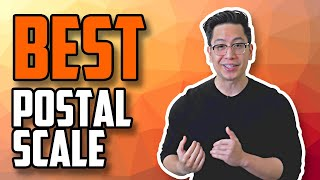2021 BEST Postal Scale 2020 | Shipping Scale | Top 5