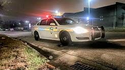 85% feel safe in their Jacksonville neighborhood, UNF survey finds.