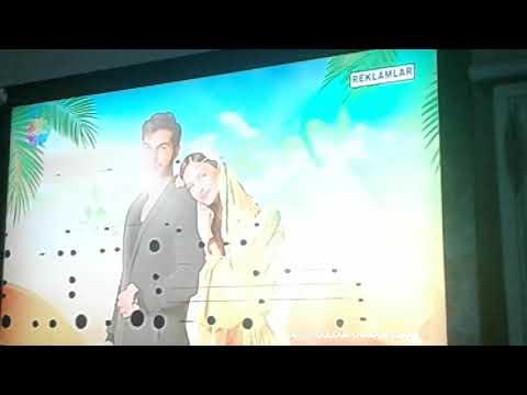 Show Türk - Yaz Konseptli Reklam Jeneriği (2018)