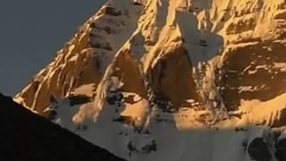 Mount Kailash - Secrets Of Shiva