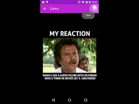 hqdefault tamil memes google play store revenue & download estimates ireland,Download App Meme Funny