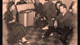 Lew Williams - Cat Talk
