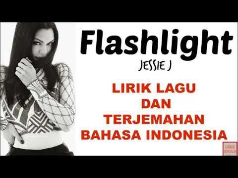 lagu-flashlight-lirik-dan-terjemahannya