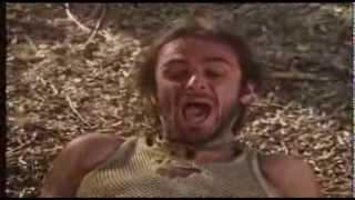 Yankee zulu 1993 (2) Funny Movie