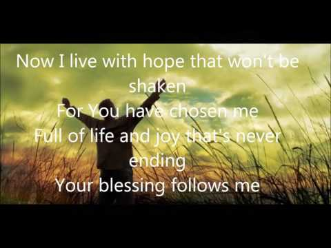 I am Blessed - Newday Worship