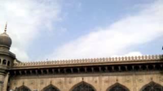 Fajr Azaan by Moulana Abdullah Al Qureshi Al Azhari