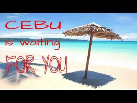Beach Resorts Cebu - Your holiday destination