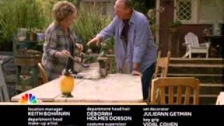 Parenthood   Season 2, Episode 9 2x09   ''Put Yourself Out There''   Promo Video