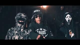 Best UK Drill Rapper Tournament - ROUND 2