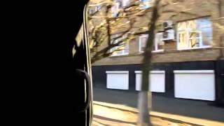 видео 72 -я отдельная механизированная бригада полностью уничтожена