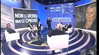 Rol, Odifreddi & C. (2005)