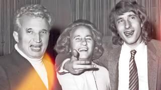 Elena Ceausescu Cea Mai Nefasta Femeie Din Istorie