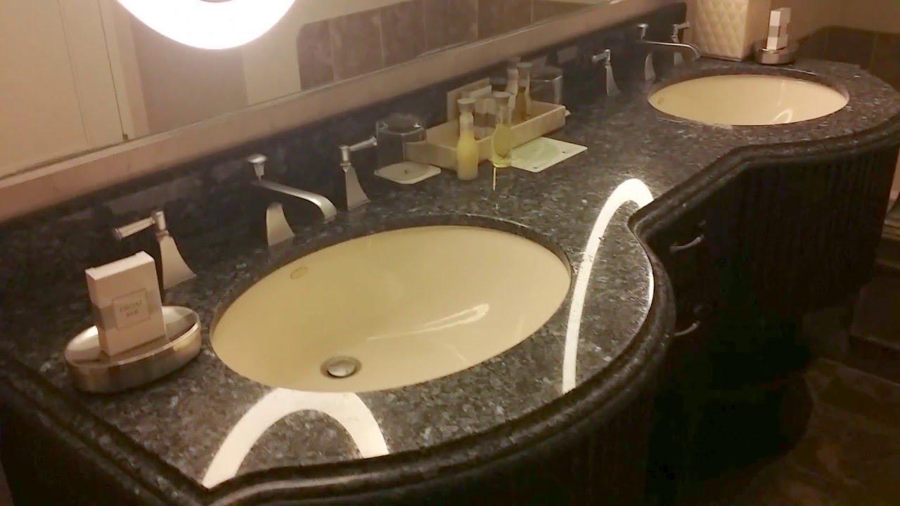 Goedkoop sanitair duitsland. best outlet badkamers en sanitair with