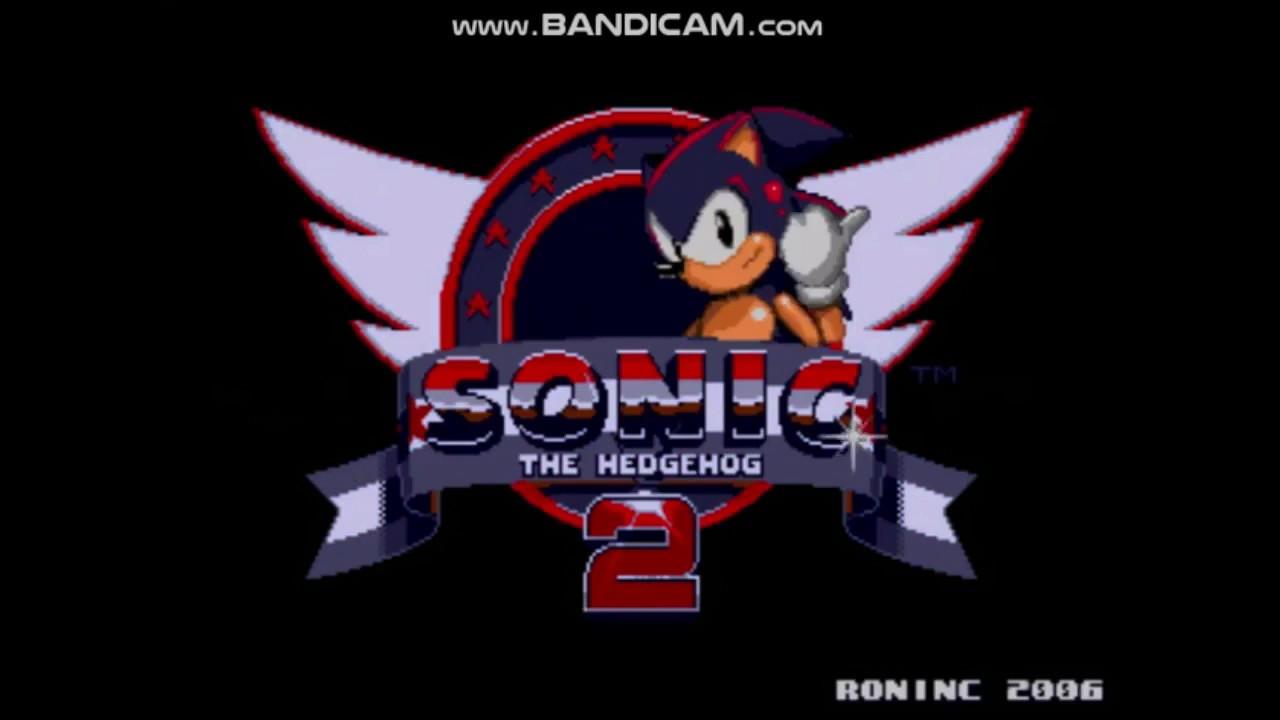 shadow the hedgehog rom