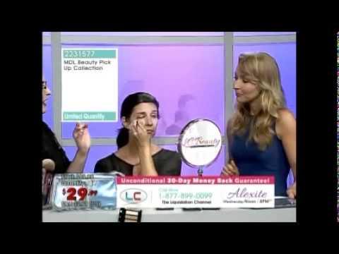 Liquidation channel medres youtube for Liquidation tv