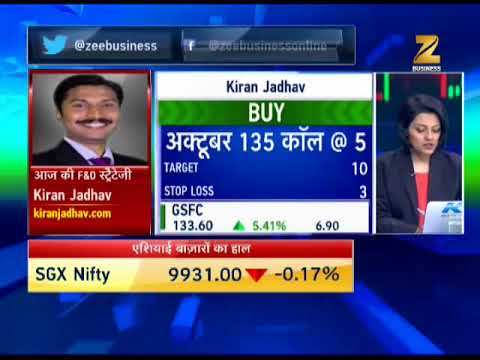 Superfast Futures Preopen Special: Kotak Mah Bk, HCL Tech, ITC, NTPC are higher cash delivery shares