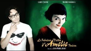 MovieBlog- 279: Recensione Il Favoloso Mondo di Amèlie