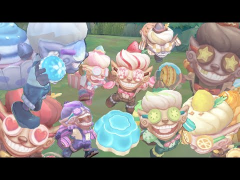 sugar-rush-ziggs-+-all-chromas---lol