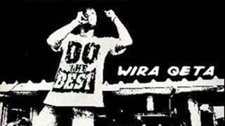 Hip-Hop Karo - Ula Sombong - Wira Qeta