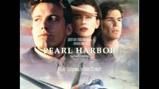 Download Pearl Harbor Soundtrack - Tennessee (Hans Zimmer) Mp3 and Videos