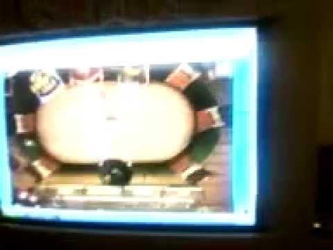 Omaha poker kako se igra
