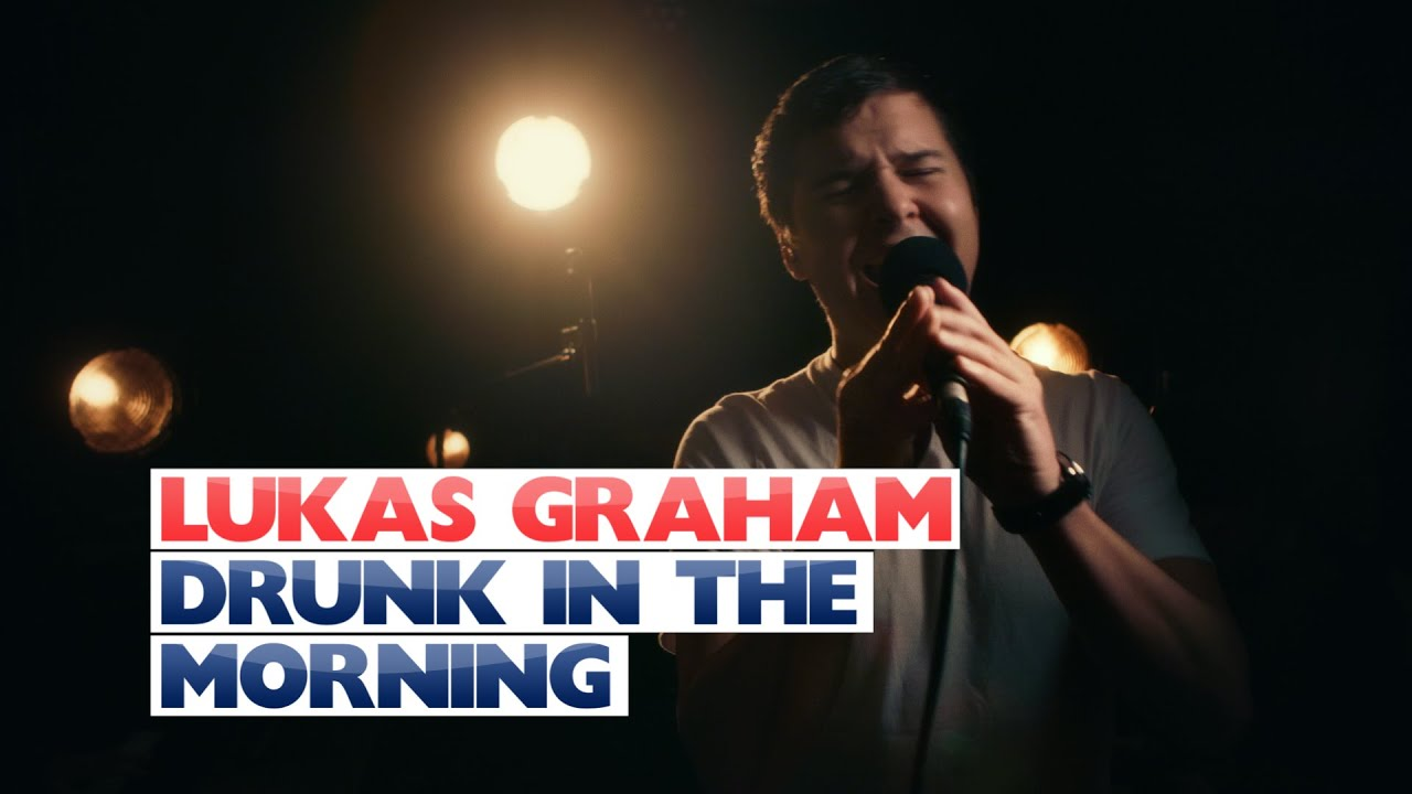 lukas-graham-drunk-in-the-morning-capital-live-session-capital-fm