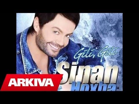 Sinan Hoxha - Zemer Zemer (Official Song)