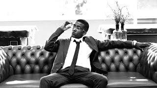 Jhony MC - Negro