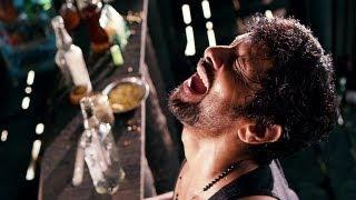 David Official Theatrical Trailer 2013 (Tamil Movie) - Ft. Vikram, Jiiva & Tabu