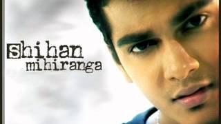 Download Lagu Sanda Renu Wahena - ReMake MP3