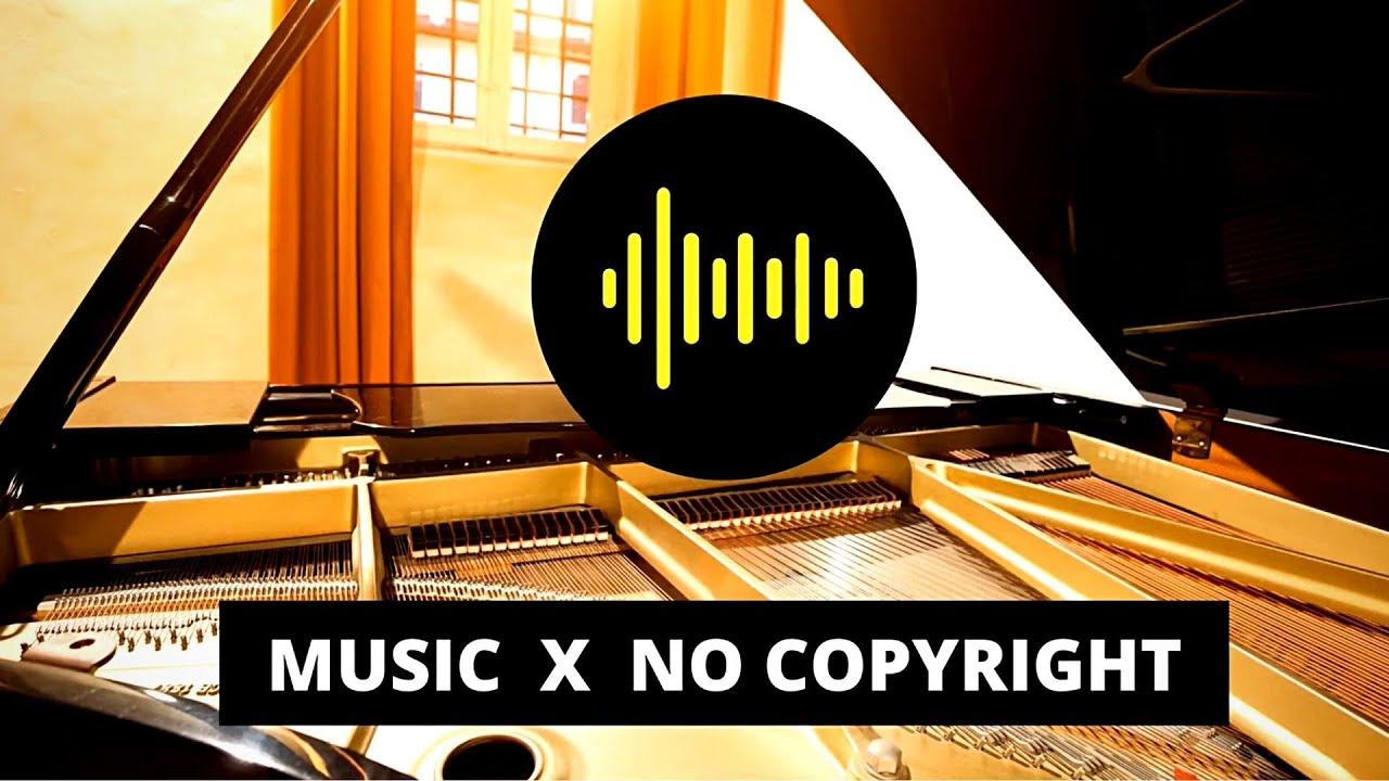 Aakash Gandhi - Shattered Paths (Genre: Classical 音樂類型:古典音樂)   No Copyright Music - 免費音樂 無版權背景音樂下載 - YouTube
