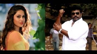 Podhuvaga En Manasu Thangam Tamil Movie | Podhuvaga En Manasu Thangam Movie songs