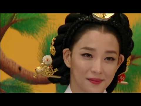 Goddess of Fire Ep 14 Eng Sub