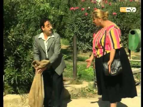 مسلسل أحلام أبو الهنا حلقة 19 كاملة HD 720p / مشاهدة اون لاين