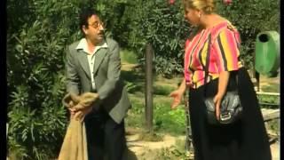 مسلسل أحلام أبو الهنا - الحلقة 19 (كاملة)