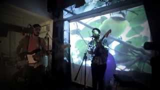 Elephant Kind - Scenario I (EP Launching) - Klikklip
