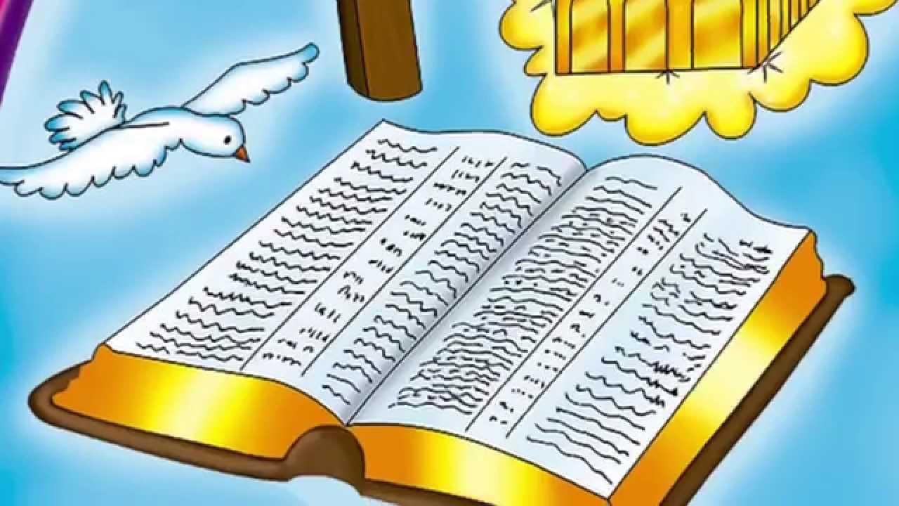 Promesas De La Biblia