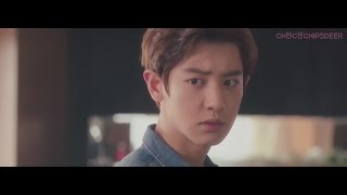 Video [FANMADE TRAILER] Strawberry Tart 101: Press Start! - Irene, Chanyeol, Sehun, Baekhyun download MP3, 3GP, MP4, WEBM, AVI, FLV Juni 2018