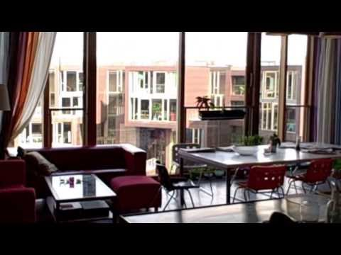 Copenhagen - study abroad