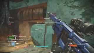 1v3 Trials - 30 Kill Challenge COMPLETE!