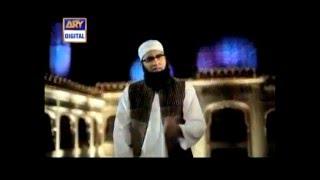 Junaid Jamshed   Faizan e Muhammad S A W W  Latest Naat
