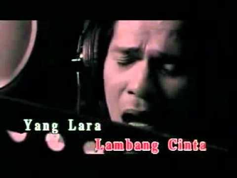 Lagu Malaysia Amazing Isabella 98   Saleem, Amy, Jamal Abdillah, Zamani  / By. Hbb