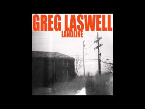 Greg Laswell - Landline (Feat. Ingrid Michaelson) music