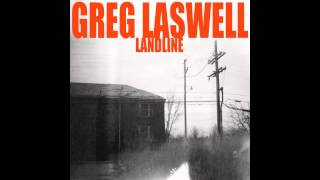 Watch Greg Laswell Landline video