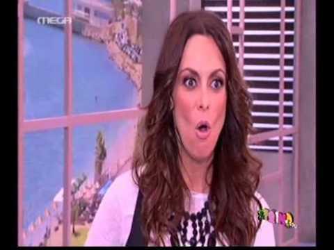 gossip-tv.gr Απίστευτη περιγραφή Μαγγίρα
