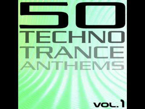 Various - Anthems Trance